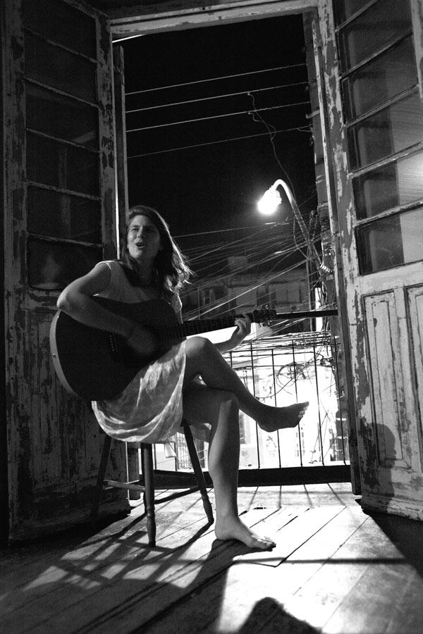 21/12/2013 Porto Alegre; fto by gustavo faraco www.amagoimages.com/