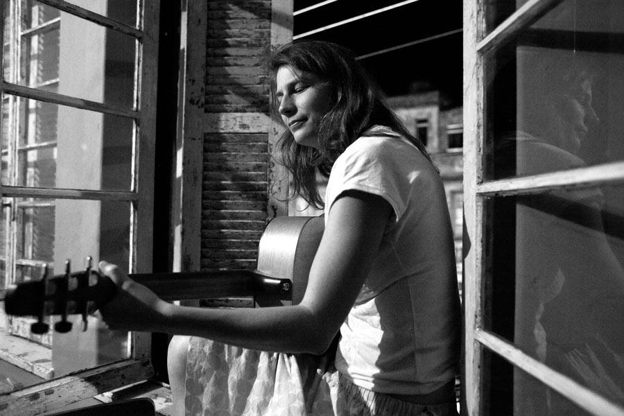 21/12/2013 Porto Alegre; fto by gustavo faraco www.amagoimages.com