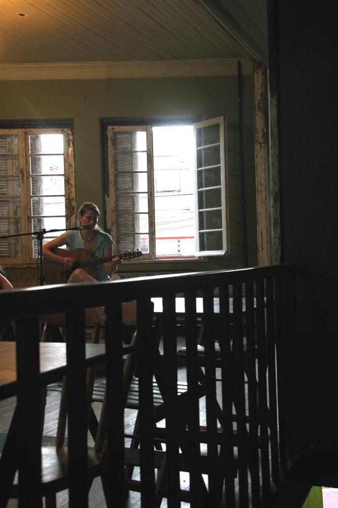 12/12/13 Porto Alegre - Pasito
