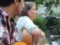 10/07/13 Darmstadt Sommerfest Die Kreative