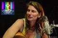 Un Toldo al Sol: julakim en la radio 22/02/2014