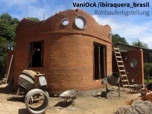 VaniOcA inspire ar2com