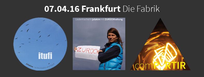 160407_ffm_DieFabrik