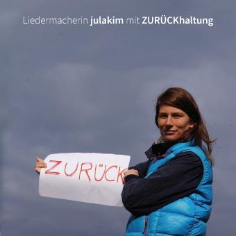 160815_cd_zuruckhaltung_cover