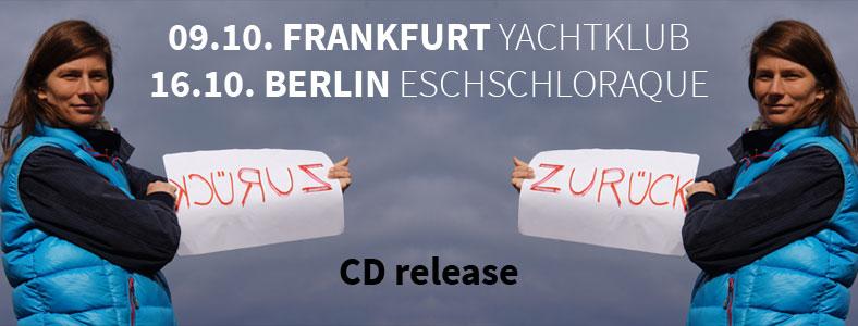 1610_cd-release