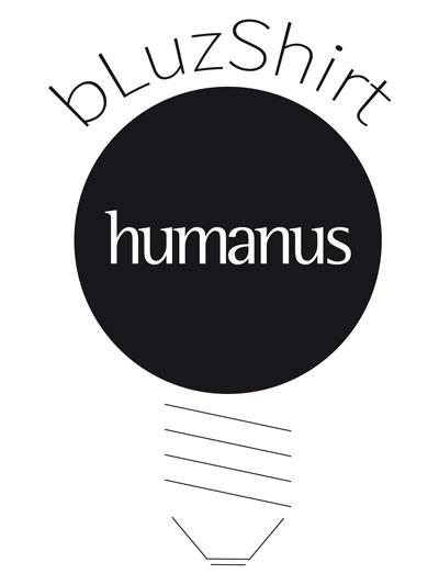 bLuzShirt_logo