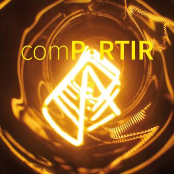 CD comPARTIR